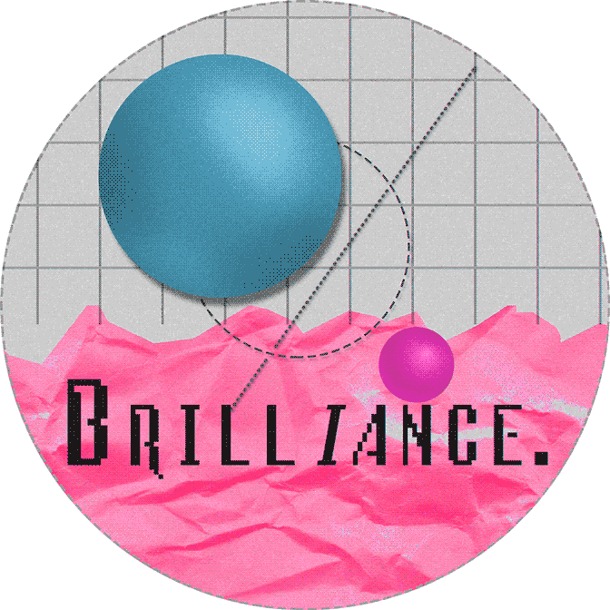 Brilliance Games